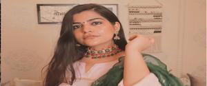 Influencer Marketing with Krithika Khurana