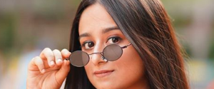 Influencer Marketing with Masoom Minawala(stylefiesta)