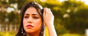 Influencer Marketing with Priyanka Jain