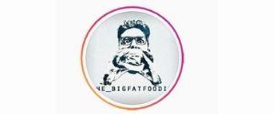 Influencer Marketing with Soumyadip Banerjee(the_bigfatfoodie)