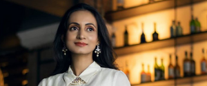 Influencer Marketing with Urban Diaries ( Tanya Dhar )