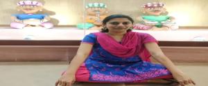 Influencer Marketing with Nivetha Muralidharan