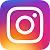 OLA, App Advertising Ola on Social Media 1